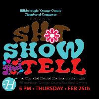 Sh*t Show: A Candid Covid Conversation