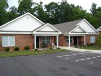 Brookshire Senior Living
