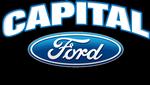 Capital Ford of Hillsborough