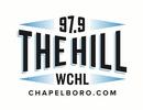 97.9 The Hill WCHL/Chapelboro.com