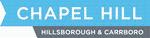 Chapel Hill/Orange Co Visitors Bureau