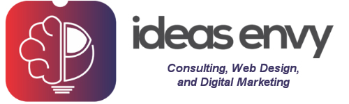 Innovatus, LLC  DBA Ideas Envy