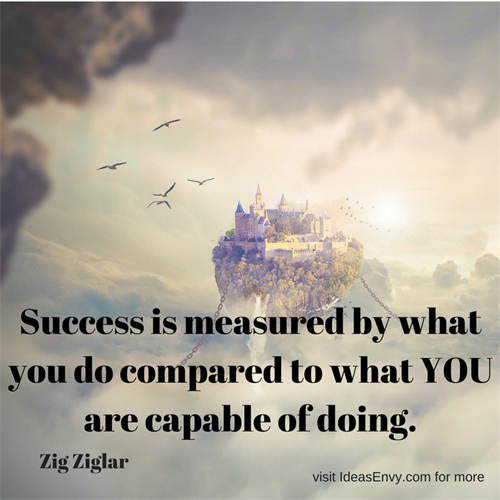Gallery Image Success_is_measured_by_what_you_do_compared_to_what_YOU_are_capable_of_doing..png