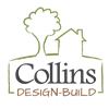 Collins Design-Build, Inc.