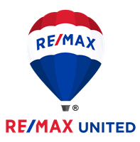 Pat Dillon Properties - REMAX United