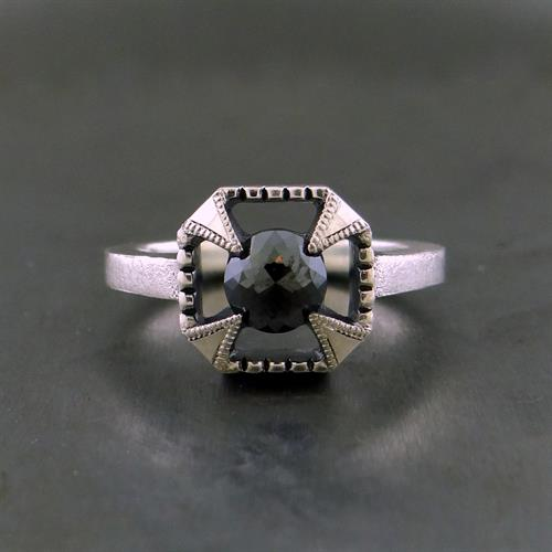 Gallery Image black-diamond-ring.JPG
