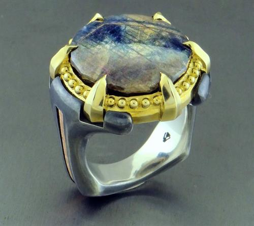 Gallery Image golden-sheen-sapphire-ring.jpg