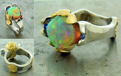 Gallery Image lotus-opal-ring.jpg