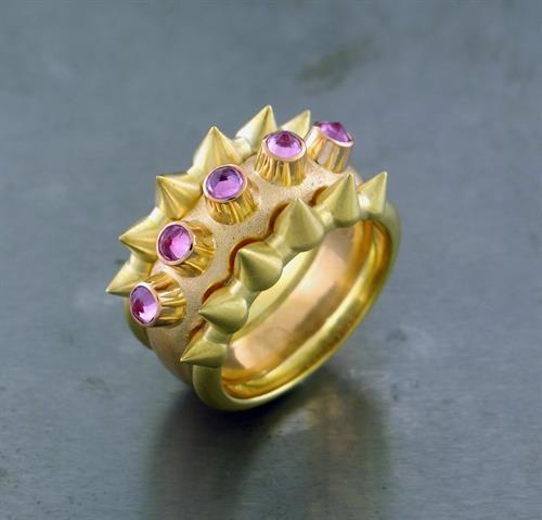 Gallery Image pink-sapphire-spike-ring.JPG