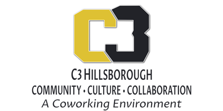C3 Hillsborough