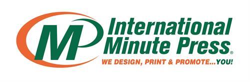 Gallery Image IMP_-_2015_Logo_-_New_Slogan_jpg.jpg
