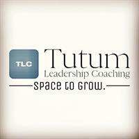 Tutum Leadership Coaching - Hillsborough