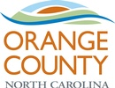 Orange County Offices
