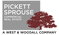 Pickett Sprouse Commercial Real Estate