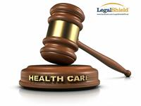 Insurance Payment Assitance