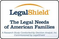 57 Million Americans Have Legal Issues