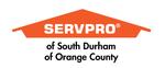 Servpro of South Durham & Orange Counties