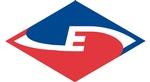 Sports Endeavors, Inc