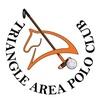 Triangle Area Polo Club