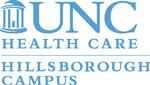 UNC Health Care - Hillsborough Campus