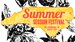 Summer Session Beer Festival
