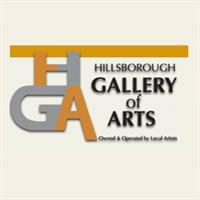 Orange County Artists Guild Open Studio Tour Preview Show