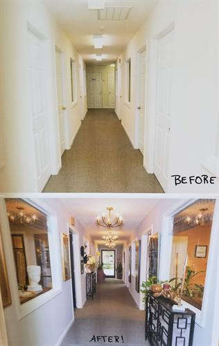 Gallery Image vickie_new_office_hallway_before_after.jpg