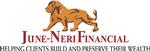 June Neri Financial