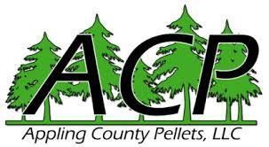 Appling County Pellets