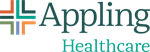 Appling Health Care System