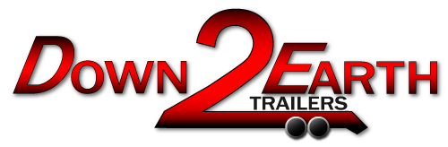 Gallery Image Down-2-Earth-trailers-Logo-Alt.png