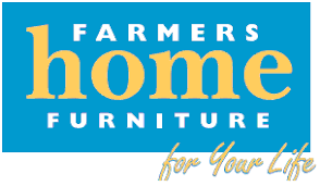 Farmers Furniture