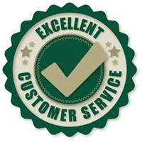 Gallery Image customer_service.jpg