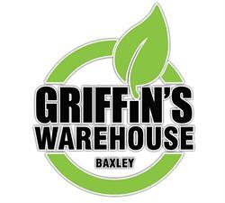 Griffins Warehouse