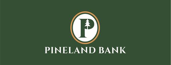 Pineland Bank