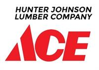 Hunter Johnson Ace Hardware (HiJo Investments LLC)