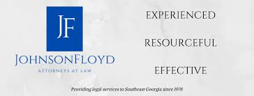 Johnson Floyd LLP
