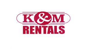 K & M Rentals LLC