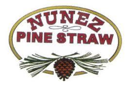 Nunez Pine Straw, Inc.