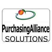 Purchasing Alliance Solutions