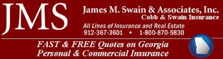 Swain & Associates