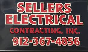 Sellers Electrical Contracting, Inc.