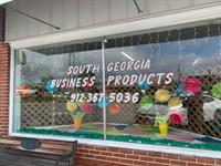 South Georgia  Business Products