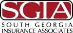 South Georgia Insurance Associates