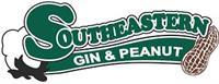 Southeastern Gin & Peanut