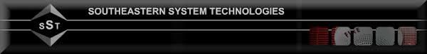 Southeastern System Technologies
