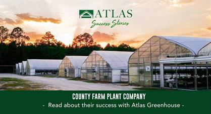 County Farm Plant Company