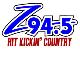 WBYZ Radio