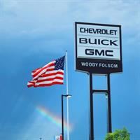 Woody Folsom Automotive