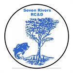 Seven Rivers RC & D Area Council, Inc.